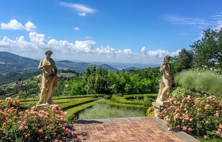 Paolo-Conterno-Toscana-Ortaglia-01-1500