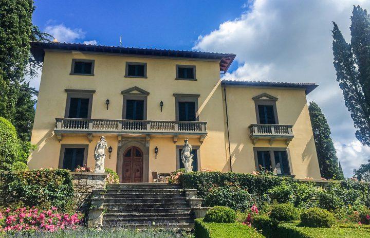 Paolo-Conterno-Toscana-Ortaglia-02-1500