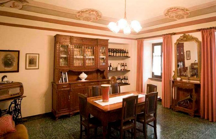 PaoloConterno-Ginestra-1500-degustazione