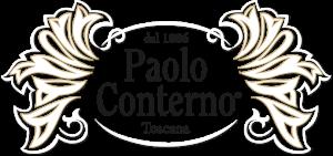 Paolo Conterno Toscana