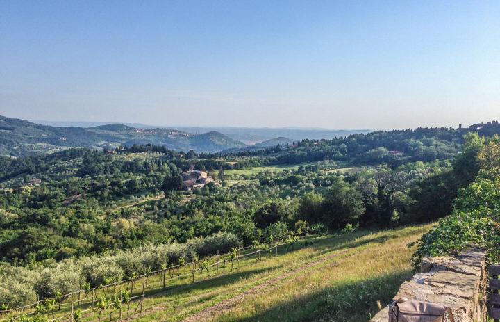 Paolo-Conterno-Toscana-Ortaglia-12-1500