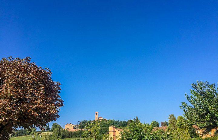 Paolo-Conterno-Santuffizio-06-1500